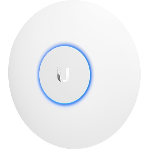 UBIQUITI NETWORKS UNIFI AP AC LITE 5-PACK POE NOT INCLUDED
