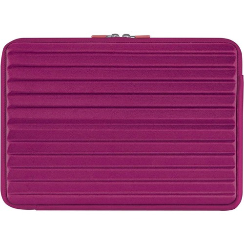 Belkin Type N Go Carrying Case Sleeve for 25.4 cm 10inch Tablet - Punch - Scratch Resistant Interior