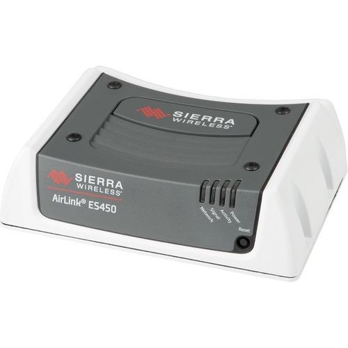 SIERRA WIRELESS AIRLINK ES450 4G
