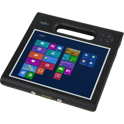 F5M I5 256GB 8GB RAM WIN7 PRO 64 BIT GPS