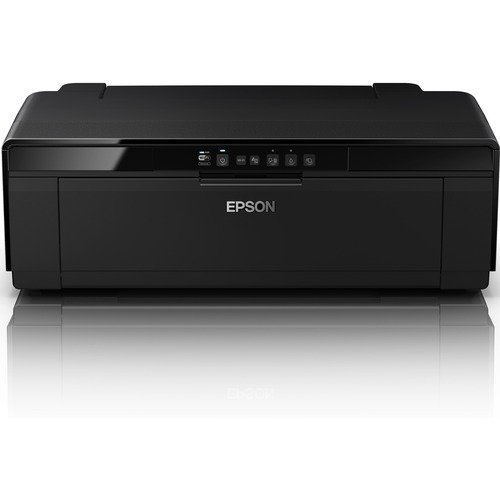 Epson SureColor P400 Inkjet Printer | Color | 5760 x 1400 dpi Print | Plain Paper Print | Desktop