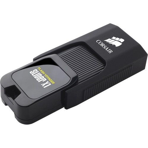 Corsair Flash Voyager Slider X1 16 GB USB 3.0 Flash Drive