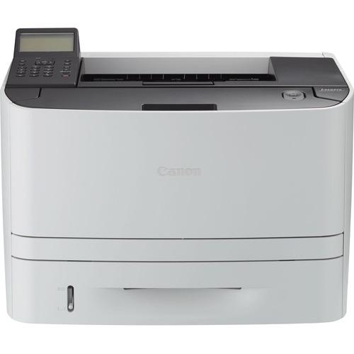 Canon i-SENSYS LBP252dw Laser Printer - Monochrome - 1200 x 1200 dpi Print