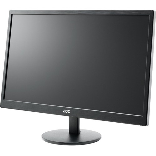 AOC e2270swhn - 21.5inch LED monitor