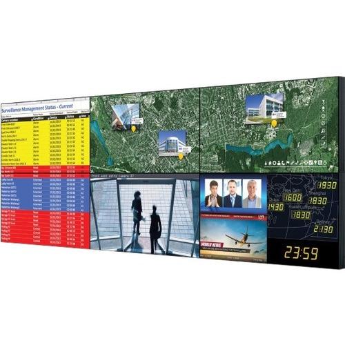 Christie Digital FHD462-X HD LCD Panel