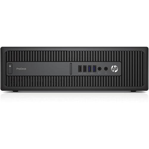 FR HP 600G2PD SFF 256G 8.0G 50