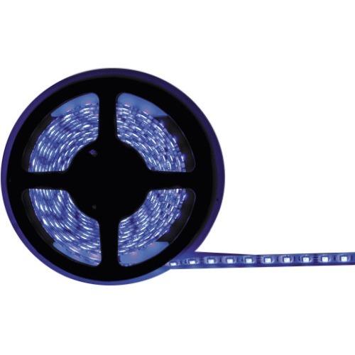 ib 5m led strip light 16 color ibled5mrgb1 audio america. Black Bedroom Furniture Sets. Home Design Ideas