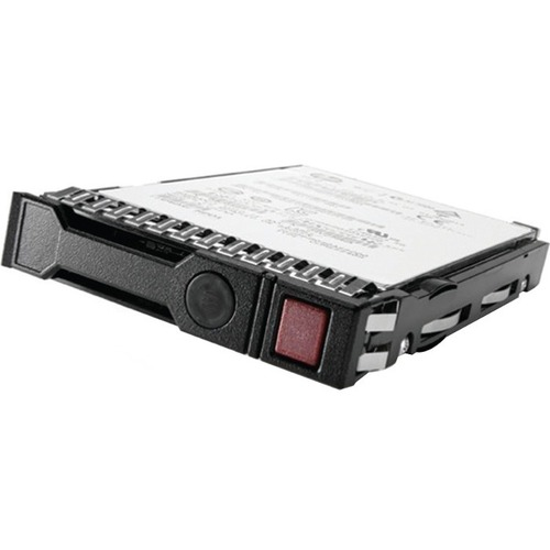 HP 1.60 TB 2.5inch Internal Solid State Drive - PCI Express