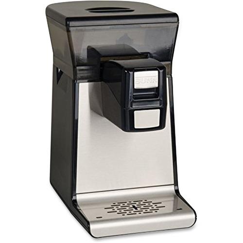 BUNN Single-serve Coffee Brewer
