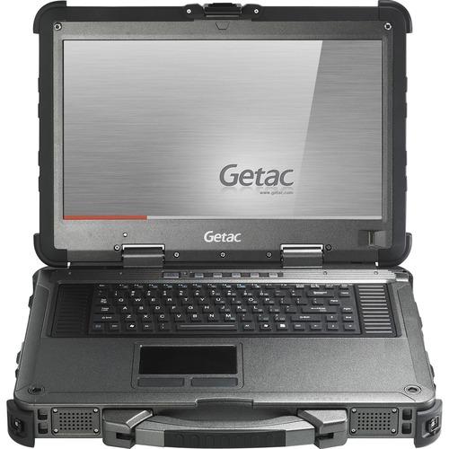 X500G2- I7-4610M, 15.6+DVD, WIN8 PROX64+8GB, 500GB HDD, SUNLIGHT READABLE LCD