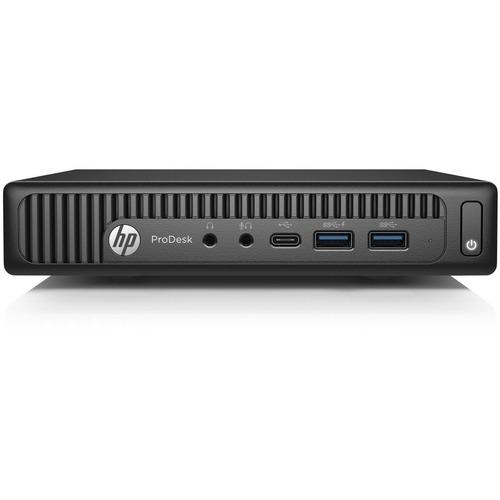 HP 600G2PD DM I76700T 1 28G 8.0G 54 PC