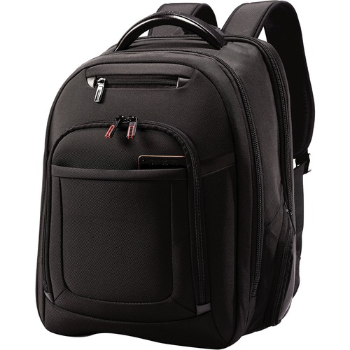 PRO DLX BACKPACK FITS 13-16 NOTEBOOKS