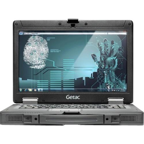 S400 - I7-4712MQ 2.3GHZ PROCESSOR, 14 HD STANDARD DISPLAY, 1TB REMOVABLE HDD, DV