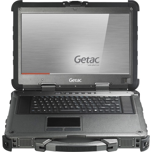 X500G2,I5-4310M2.7GHZ, 15.6+DVD,WIN7 8GB RAM+TAA,500GB HDD, SUNLIGHT READABLE LC