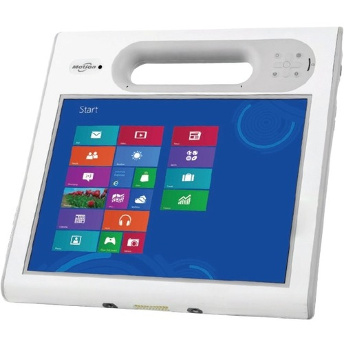 "Motion C5m Tablet - 10.4"" - AFFS+ - Wireless LAN - 4G - Intel Core i7 (5th Gen) i7-5600U Dual-core (2 Core) 2.60 GHz"