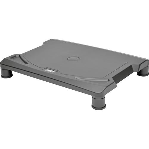 "Tripp Lite Universal Monitor Riser Stand Computer Laptop Printers 1.25-5.5"""