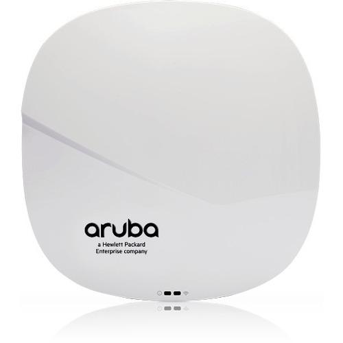 Aruba Instant IAP-325 IEEE 802.11ac 1.69 Gbit/s Wireless Access Point