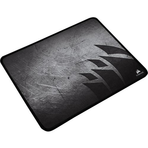 Corsair Gaming™ MM300 Anti-Fray Cloth Gaming Mouse Pad - Medium