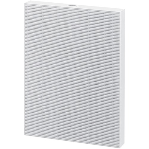 Fellowes True HEPA Replacement Filter - Large - For AeraMax 290/300/DX95