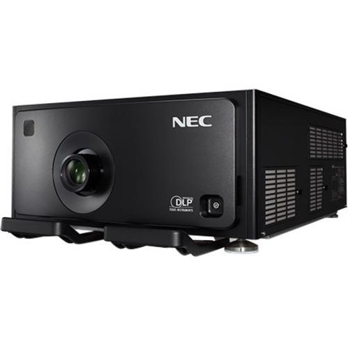 NEC Display NP-PH1202HL1 DLP Projector - 1080p - HDTV