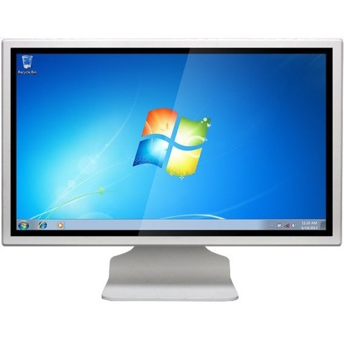DT Research 500-MD DT524S-MD All-in-One Computer - Intel Core i3 - Desktop - Beige