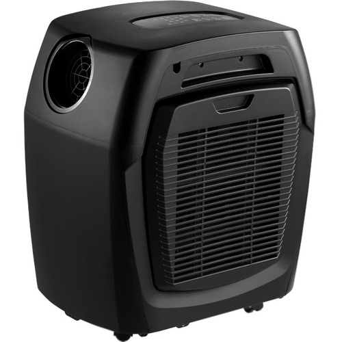 Royal Sovereign 14,000 BTU 5 in 1 Multi-Season Air Comfort System with Wi-Fi Control - Cooler, Heater - 14000 BTU/h Cooling Capacity - 12500 BTU/h Heating Capacity