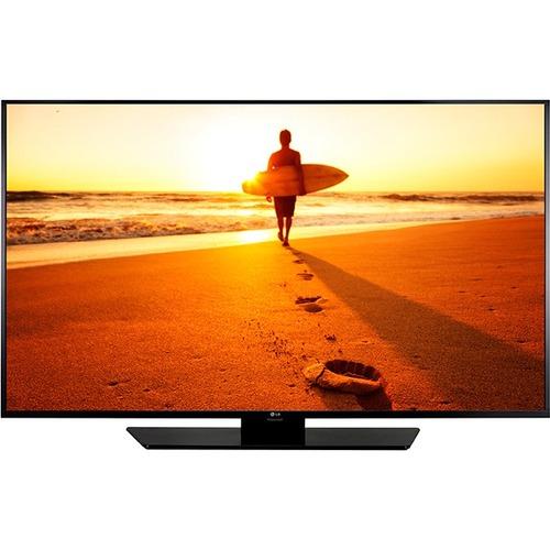 """LG LX770H 40LX770H 40"""" 3D 1080p LED-LCD TV - 16:9 - HDTV 1080p"""