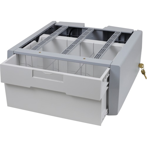 STYLEVIEW SUPPLEMNTL TALL DRAWER, SV43/44 SINGLE