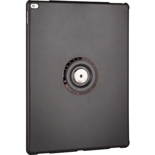 MAGCONNECT BACK COVER FOR IPAD PRO