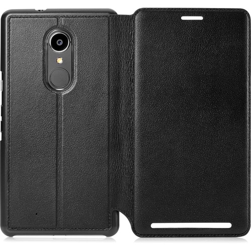 HP Elite Carrying Case (Folio) for Smartphone, Business Card, Credit Card, ID Card
