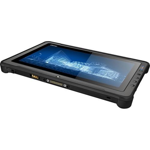F110 G2 BASIC TAA GUSA - I5-5200U, 11.6 INCH+WEBCAM, WIN7X64+8GB, 128GB SSD, SUN