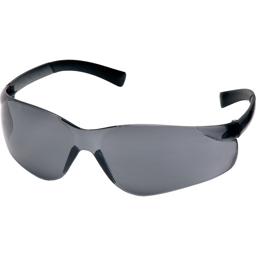 ProGuard Classic 820 Series - 8202001 - Recommended for: Eye - Eye, UVA, UVB Protection - Polycarbonate Lens - Gray