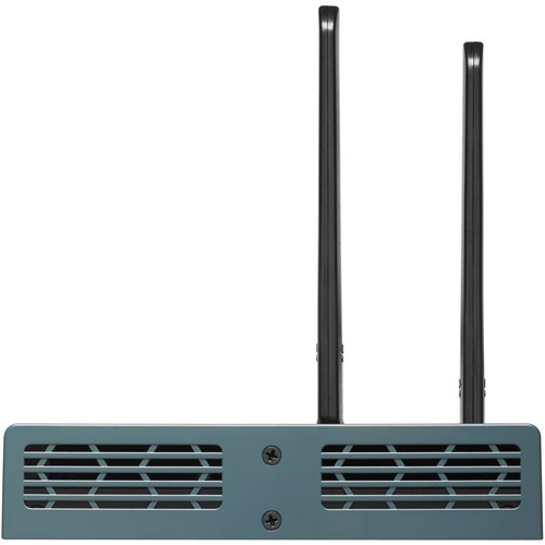 Cisco C819 Cellular Wireless Router