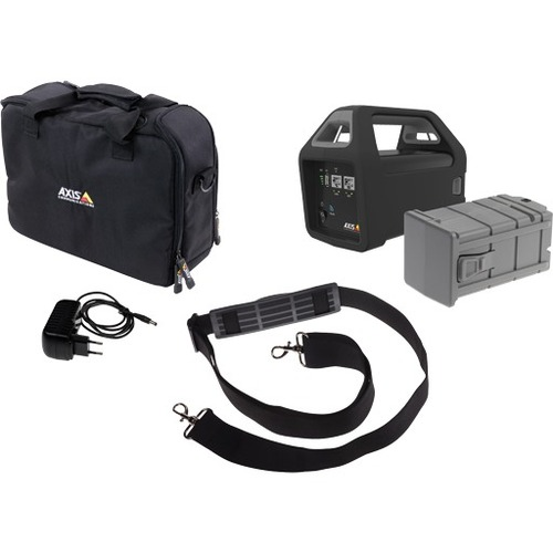 AXIS T8415 Wireless Installation Tool Kit