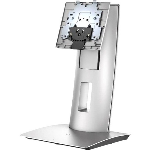 HP Tablet PC Stand