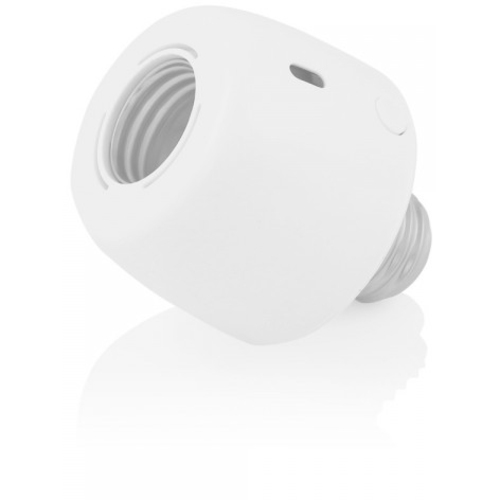 Incipio CommandKit Wireless Smart Light Bulb Adapter With Dimming