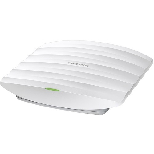 TP-LINK AC1200 EAP320 Wireless Dual Band Gigabit Ceiling Mount Access Point