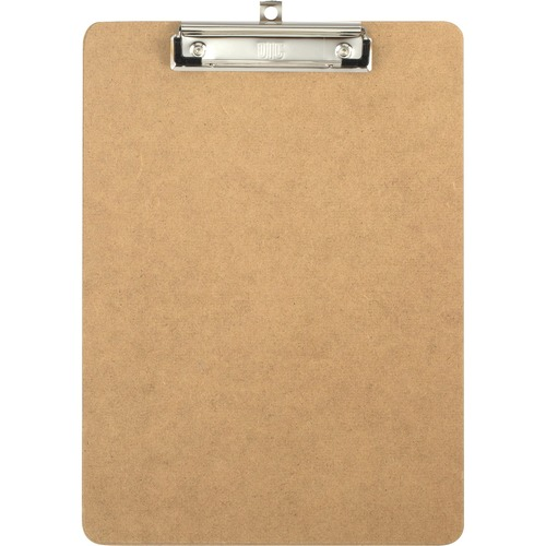 OIC Low-profile Clipboard --OIC83506