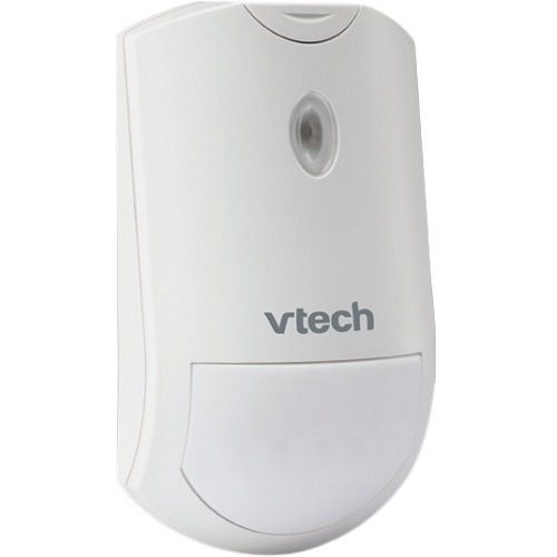 VTech Motion Sensor