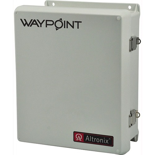 Altronix AC Outdoor Power Supply