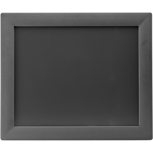 "Advantech FPM-2150G 15"" LED LCD Touchscreen Monitor"