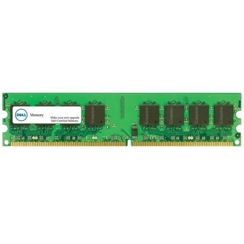 SNPJGGRTC//32G 32GB DDR3 1866MHz LRDIMM Memory Dell PowerEdge R715 R720 R720XD