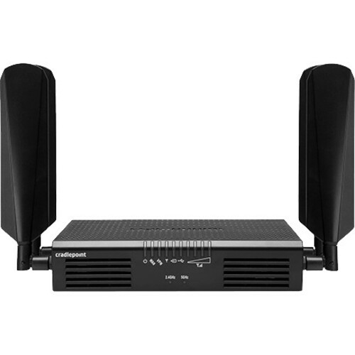 Advanced Edge Router AER1600  with integrated LTE Advanced (Cat 6) MC400 modem and WiFi for all North American carriers (no embedded modem)