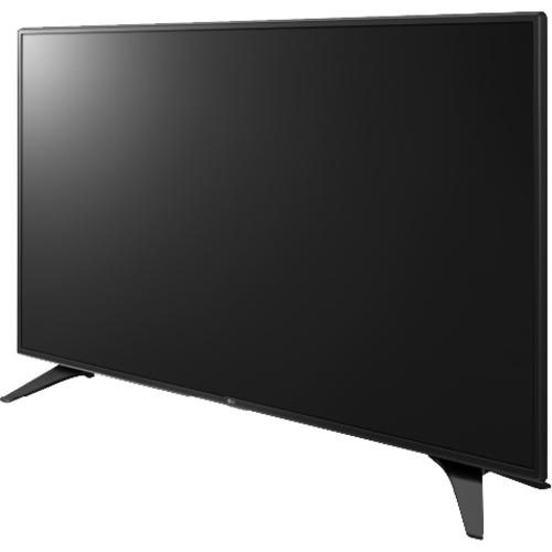 LG SuperSign 43LW540S Digital Signage Display