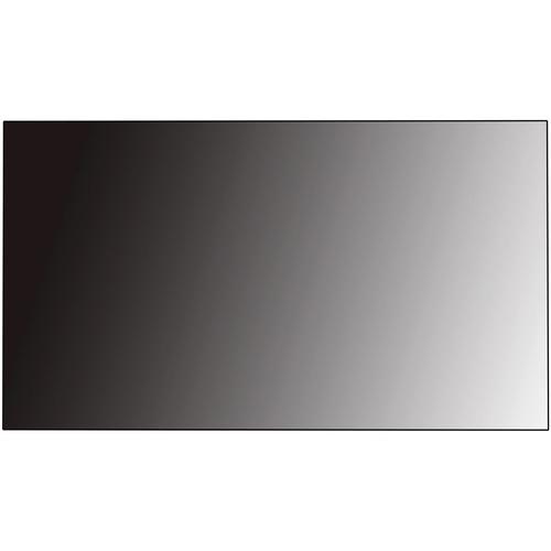 LG 55VM5B-B Digital Signage Display