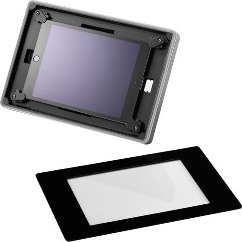 ArmorActive Optica Pro LED Wall Mount for iPad mini