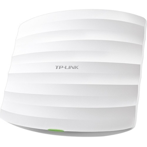 TP LINK AC1900 WRLS DUAL BAND GIGABIT CEILING MNT ACCESS POINT