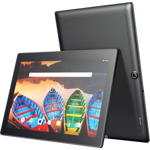Lenovo Tab3 10 Business ZA0X0018US 32 GB Tablet | 10.1"