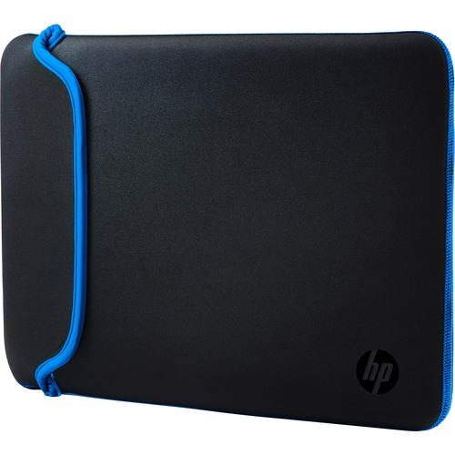 """HP Carrying Case (Sleeve) for 15.6"""" 