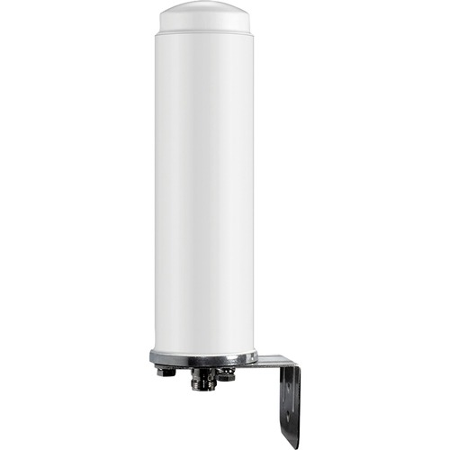 SureCall Omni Outdoor Antenna